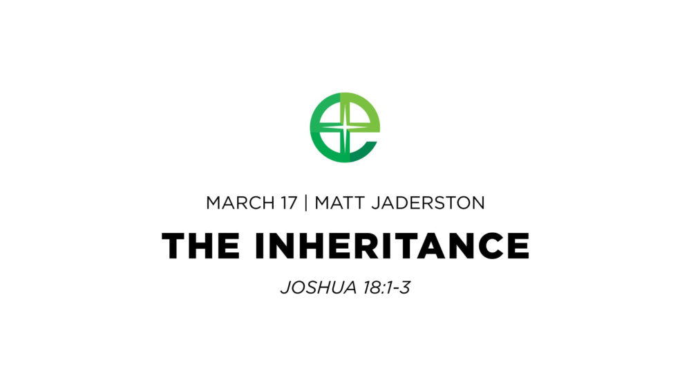 The Inheritance Image